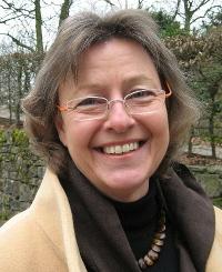 Anna Monika Schäfer