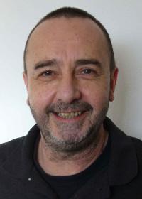 Robert Göß