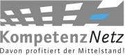 KNetz-Logo_small
